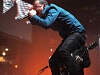 cwglinkinparkstaplescenterfeb2011curley22